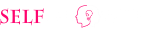 Self Growth Logo