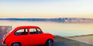 Car-Tips-on-SelfGrowth-Blog