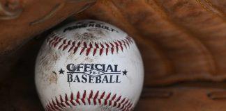 Americans-Love-Softball-on-SelfGrowth.Us