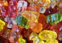 Benefits-of-CBD-Gummies-on-SelfGrowth.Us