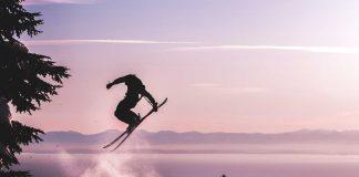 Buying-Used-Ski-Bindings-On-eBay-on-selfgrowth