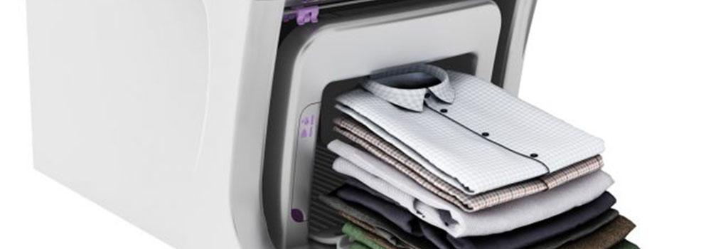 Foldimate-Automated-Laundry-Folder