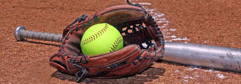 Softball-on-SelfGrowth.Us