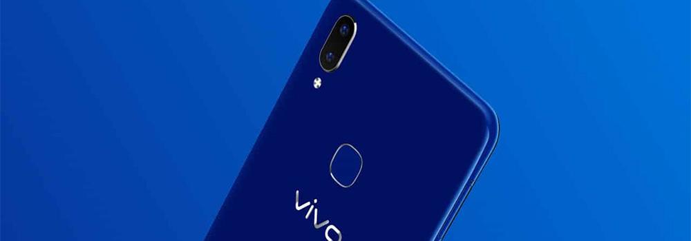 Vivo-V9