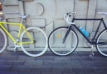 Where-You-Can-Buy-Trek-Bikes-on-selfgrowth