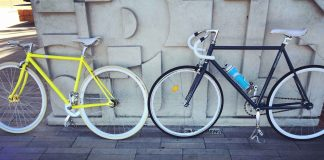 Where-You-Can-Buy-Trek-Bikes-on-selfgrowth