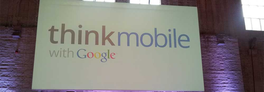 Think-Mobile