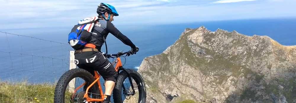 Biking-Adventures-on-Self-Growth