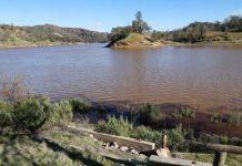 Santa-Margarita-Lake-Weather-on-Self-Growth