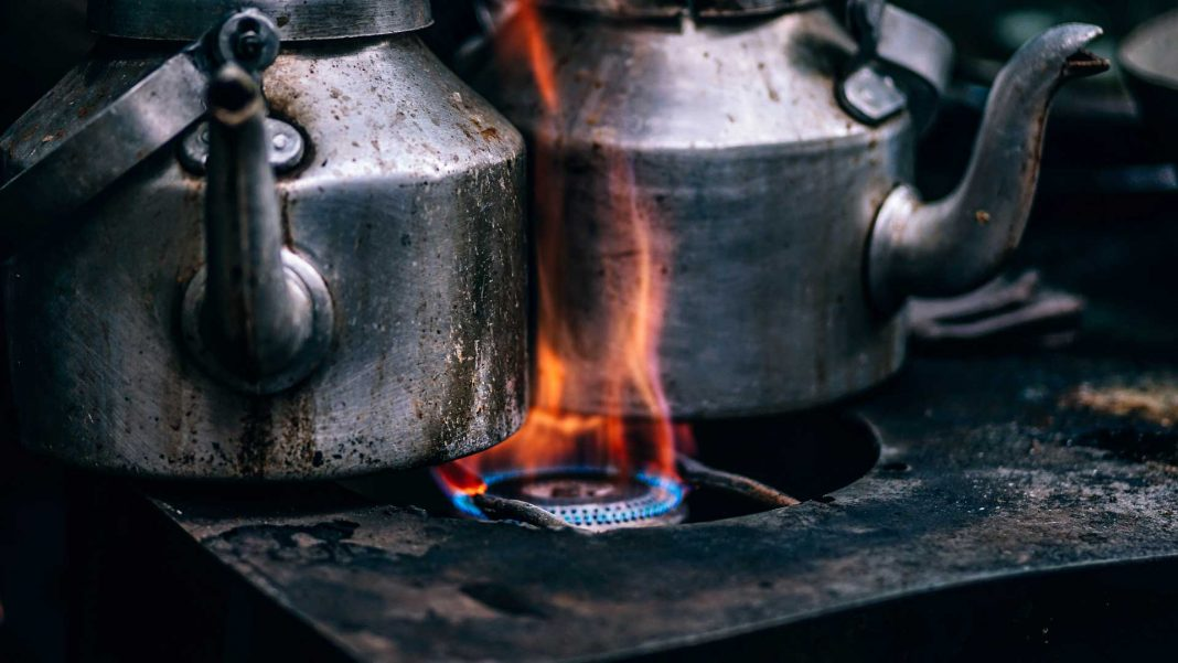 Tips-for-Getting-Rid-of-Your-Old-Stove-and-Oven-on-selfgrowth