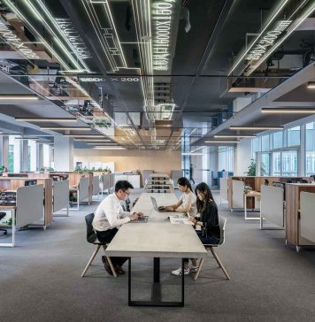 How-to-Make-Office-Work-More-Enjoyable-on-selfgrowth