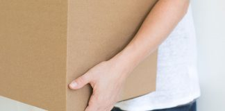 Minor-Mistakes-to-Avoid-During-Moving-to-A-New-Home-on-selfgrowth-us
