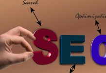 Which-Type-of-The-SEO-Services-Are-the-Best-for-You-on-selfgrowth
