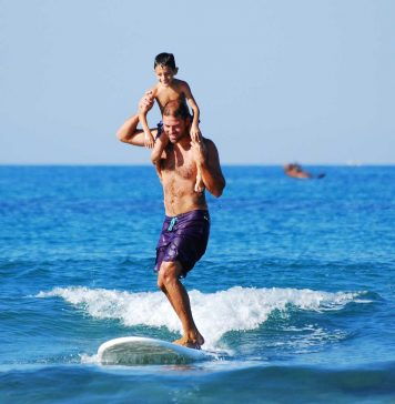 What-Are-Best-Things-to-Do-in-Pismo-Beach-with-Kids-on-selfgrowth