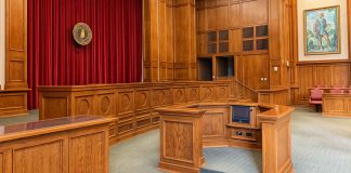 Tips-to-Getting-Ready-for-the-Family-Law-Trial-on-selfgrowth