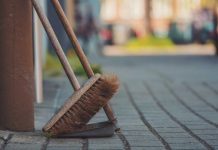 Some-Simple-Ways-to-Make-Your-Spring-Cleaning-Easier-on-selfgrowth