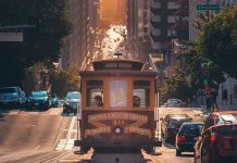 free-stuff-to-do-in-San-Francisco-at-SelfGrowth