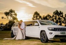 Things-to-Consider-While-Choosing-a-Wedding-Limo-Service-on-selfgrowth