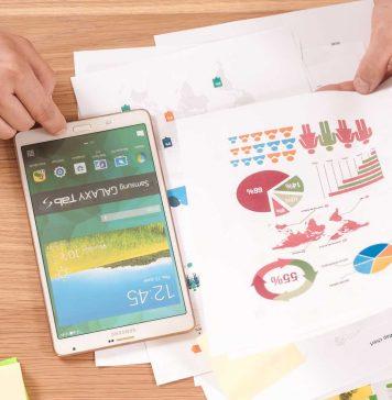Best-Mobile-App-Development-Company-on-SelfGrowth