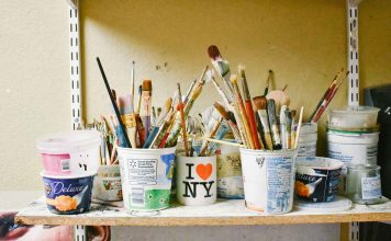Some-of-The-Painting-Secrets-the-Pros-Won't-Tell-You-on-selfgrowth