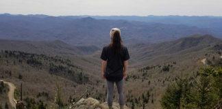 Benefits-of-Hiking-Pants-on-SelfGrowth