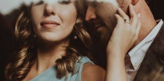 How-to-Find-Beloved-One-During-Coronavirus-on-SelfGrowth