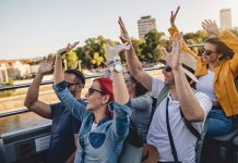 4-Things-You-Should-Know-Before-Hiring-a-Party-Bus-on-selfgrowth