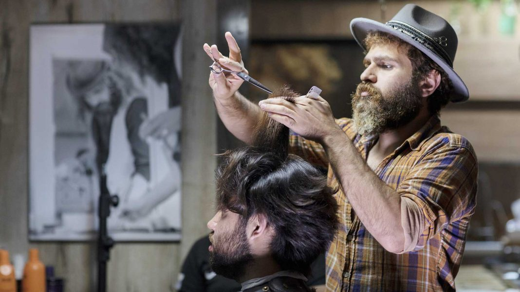 5-Things-You-Should-Keep-in-Mind-Before-Visiting-a-Barbershop-on-selfgrowth