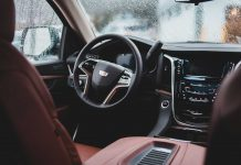 Things-to-Know-About-OEM-Carpet-Car-Mats-Vs.-Aftermarket-on-selfgrowth