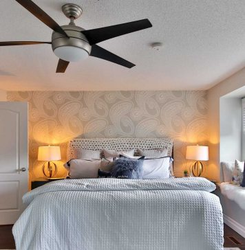 Ceiling-Fans-Tips-to-Buy-the-Best-One-for-Your-Home-on-selfgrowth