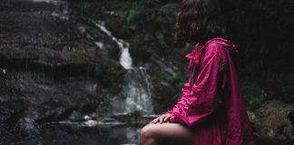 4-Versatile-Women's-Rain-Jacket-You-Should-Own-on-SelfGrowth
