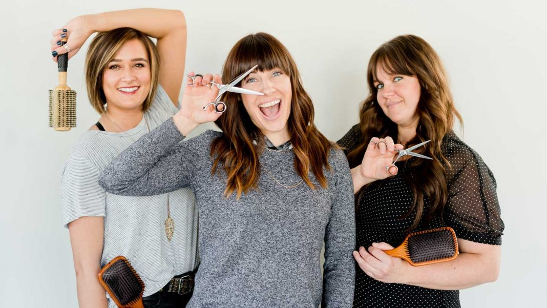 5-Tips-to-Find-Hairstylists-That-Matches-Your-Personal-Style-on-selfgrowth