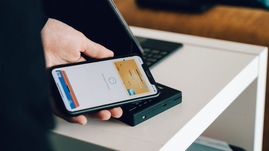 Why-You-Should-Avoid-Going-Tailor-Made-Online-Payments-on-selfgrowth