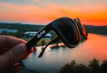 Does-Polarized-Sunglasses-Help-One-to-Drive-at-Night-on-selfgrowth