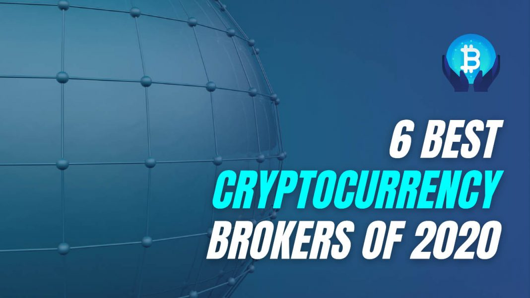 best-cryptocurrency-broker-by-selfgrowth-us