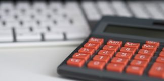 Accounting-Mistakes-Can-Put-Small-Businesses-at-Threat-on-selfgrowth