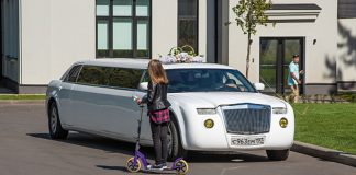 Party-Bus-vs.-Limousine-Which-One-Is-Better-for-Your-Wedding-on-selfgrowth