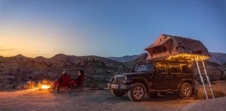 Rooftop-Tents-How-to-Purchase-Online-With-Ease-on-selfgrowth