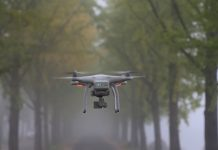 Top-3-Things-You-Need-to-Know-About-Aerial-Surveying-Drone-on-SelfGrowth