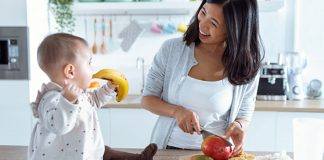 When-and-How-You-Should-Keep-Banana-in-Baby's-Mea-on-selfgrowth