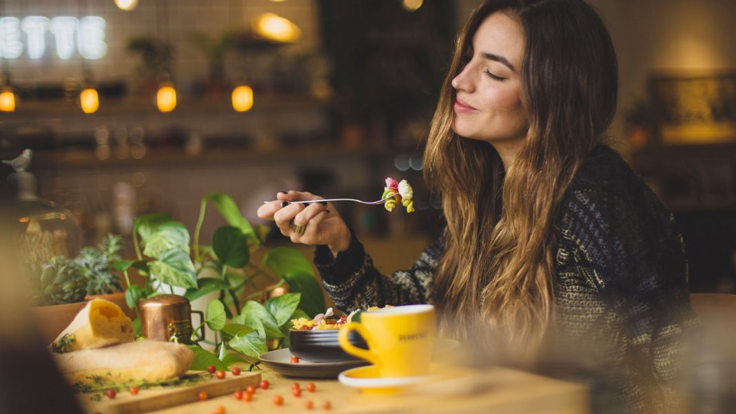 Pro-Tips-for-Healthy-Eating-For-Better-Immune-System-on-selfgrowth