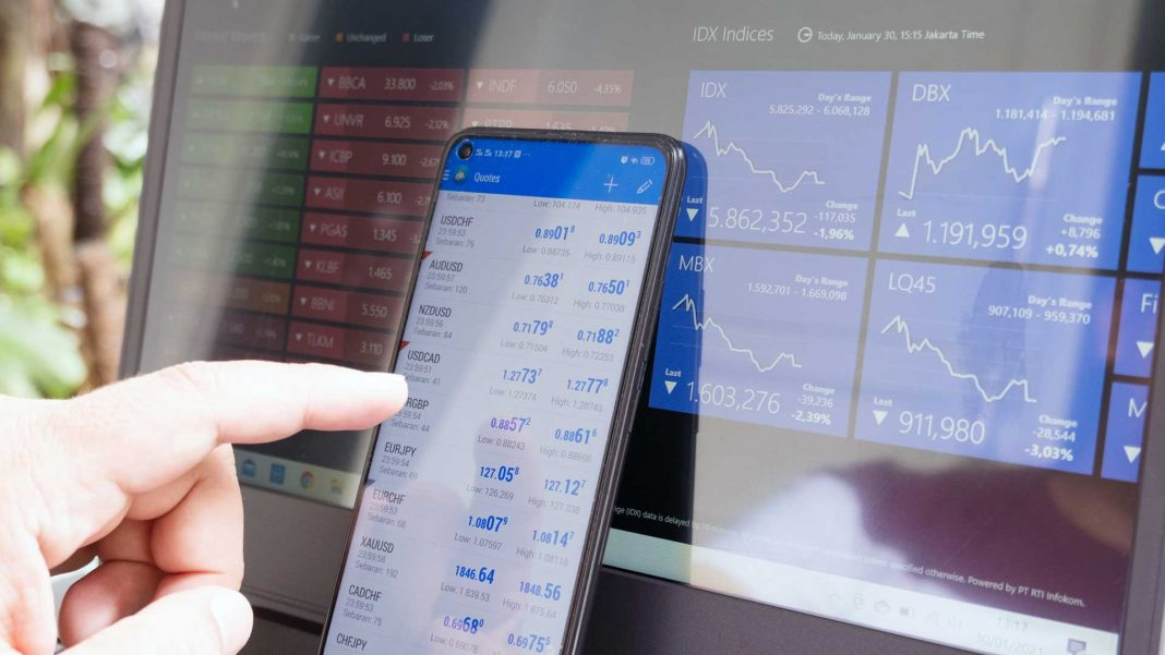 Tips-To-Choose-an-Expert-Advisor-Best-Forex-Robots-on-selfgrowth