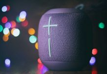 Top-4-Best-Cheap-&-High-Quality-Bluetooth-Speakers-on-selfgrowth