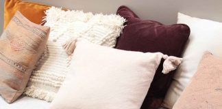 You-Should-Know-While-Buying-Throw-Pillows-on-SelfGrowth