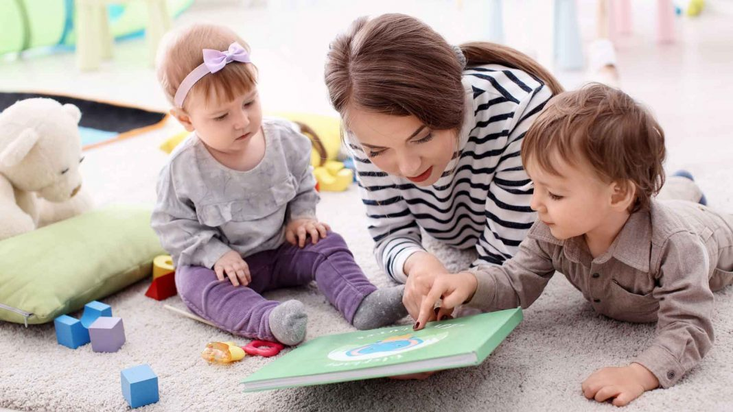 Advantages-&-Disadvantages-Of-A-Nanny-Career-on-SelfGrowth