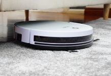Best-Ways-to-Select-Appropriate-Robot-Vacuum-Cleaner-on-selfgrowth