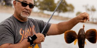 Fly-Fishing-Accessories-on-SelfGrowth