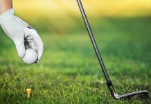 How-Various-Golf-Tees-May-Make-An-Impact-On-The-Game-on-SelfGrowth
