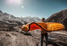How-to-Choose-The-Best-All-Weather-Sleeping-Bag-on-selfgrowth
