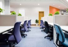 Office-Room-Decoration-on-SelfGrowth